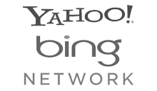 SEO Go are a part of Yahoo Bing social network